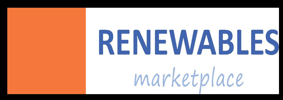 Renewables Application